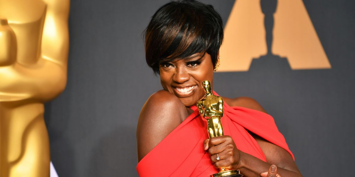 022717-celebs-Viola-Davis-Best-Supporting-Actress-Oscar-Award-2017.jpg