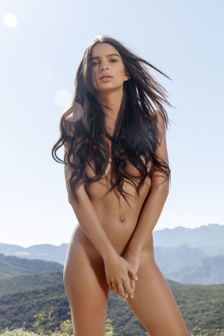 gallery-1467386353-hbz-august-2016-cover-emrata-embeds-02.jpg